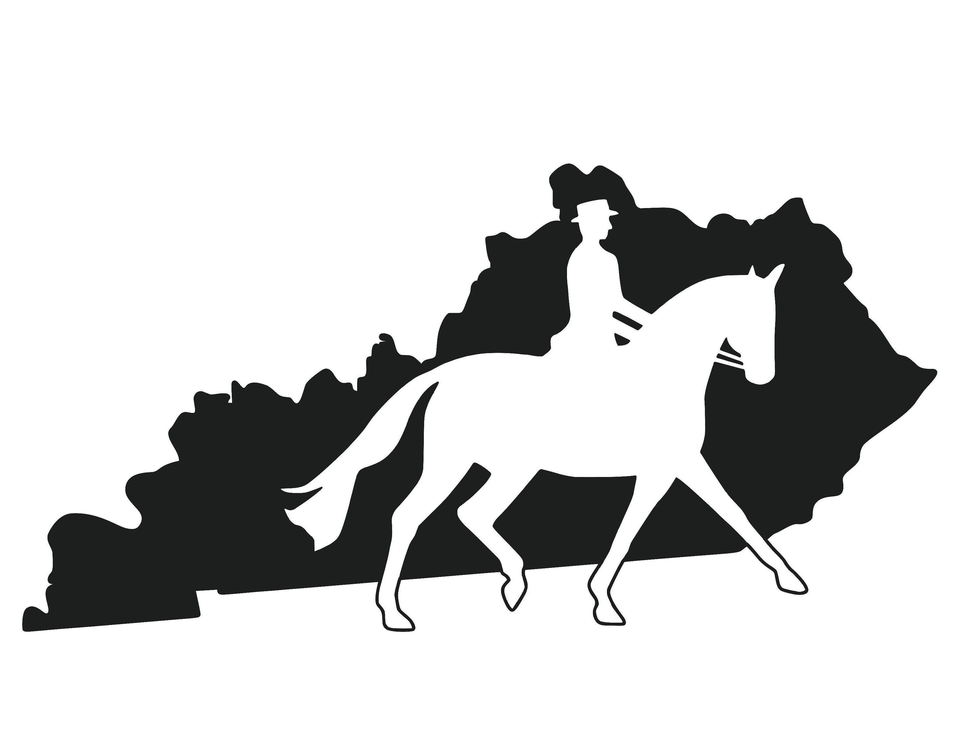 Kentucky Dressage Association