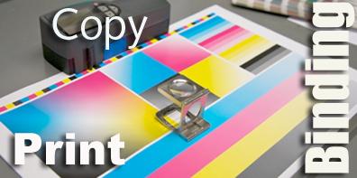 Printer in westboro ma