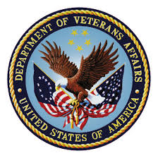 US Dept. of Veterans Affairs