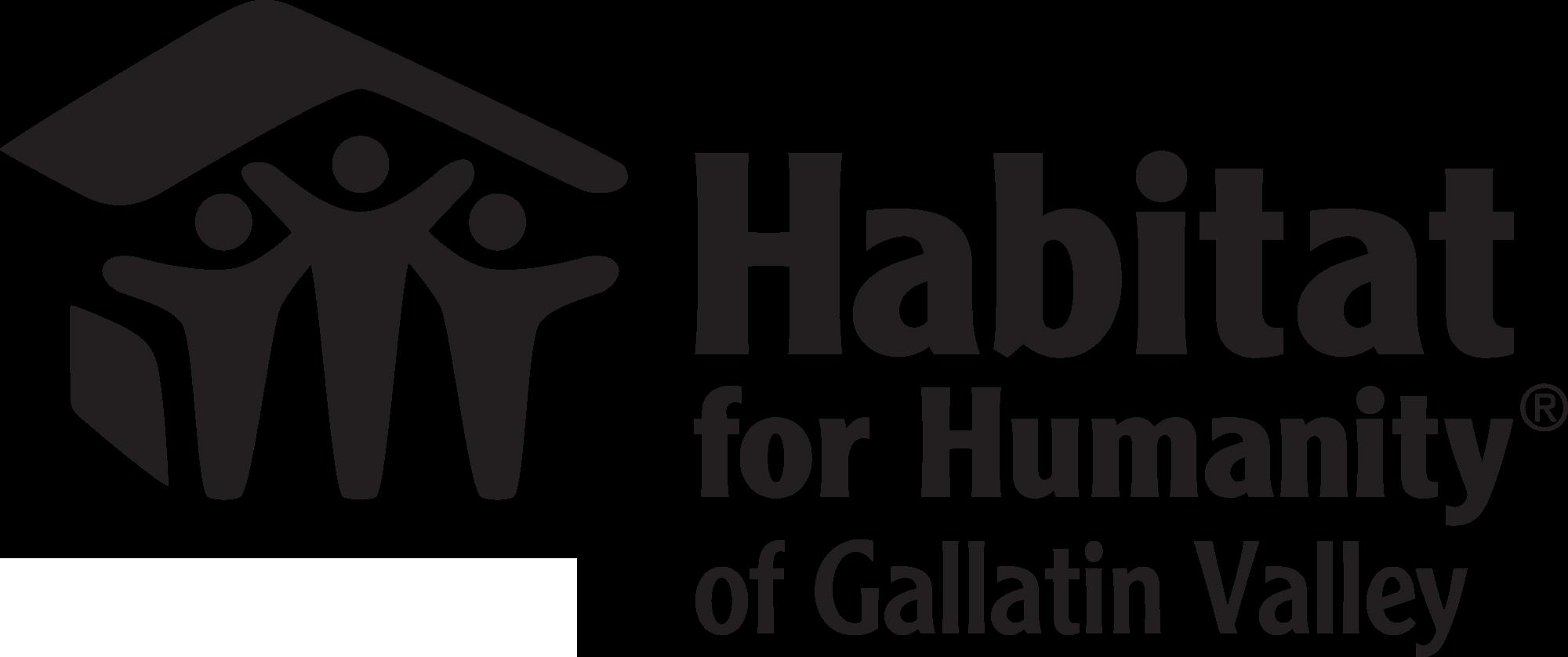 April Habitat Happenings
