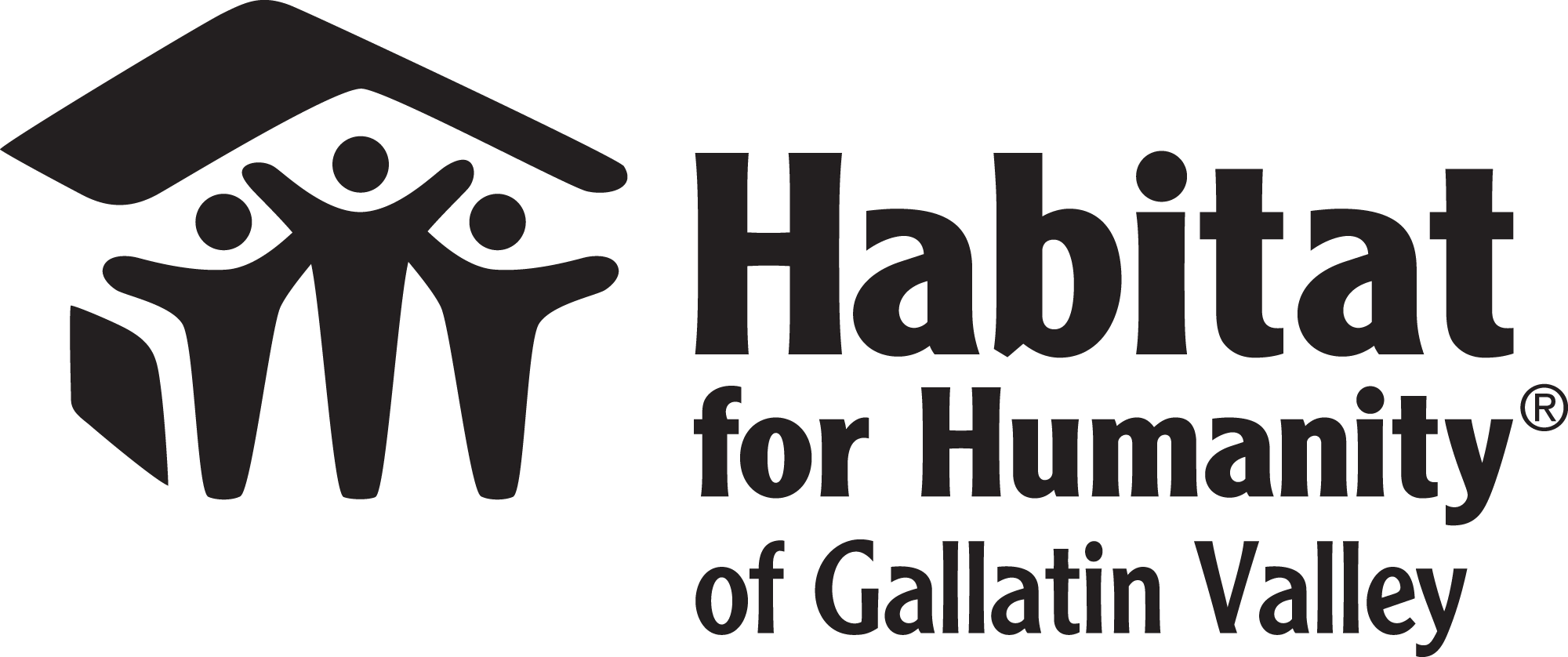 April Habitat Happenings