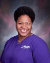 Shonda Ratliff , RN, CHPN