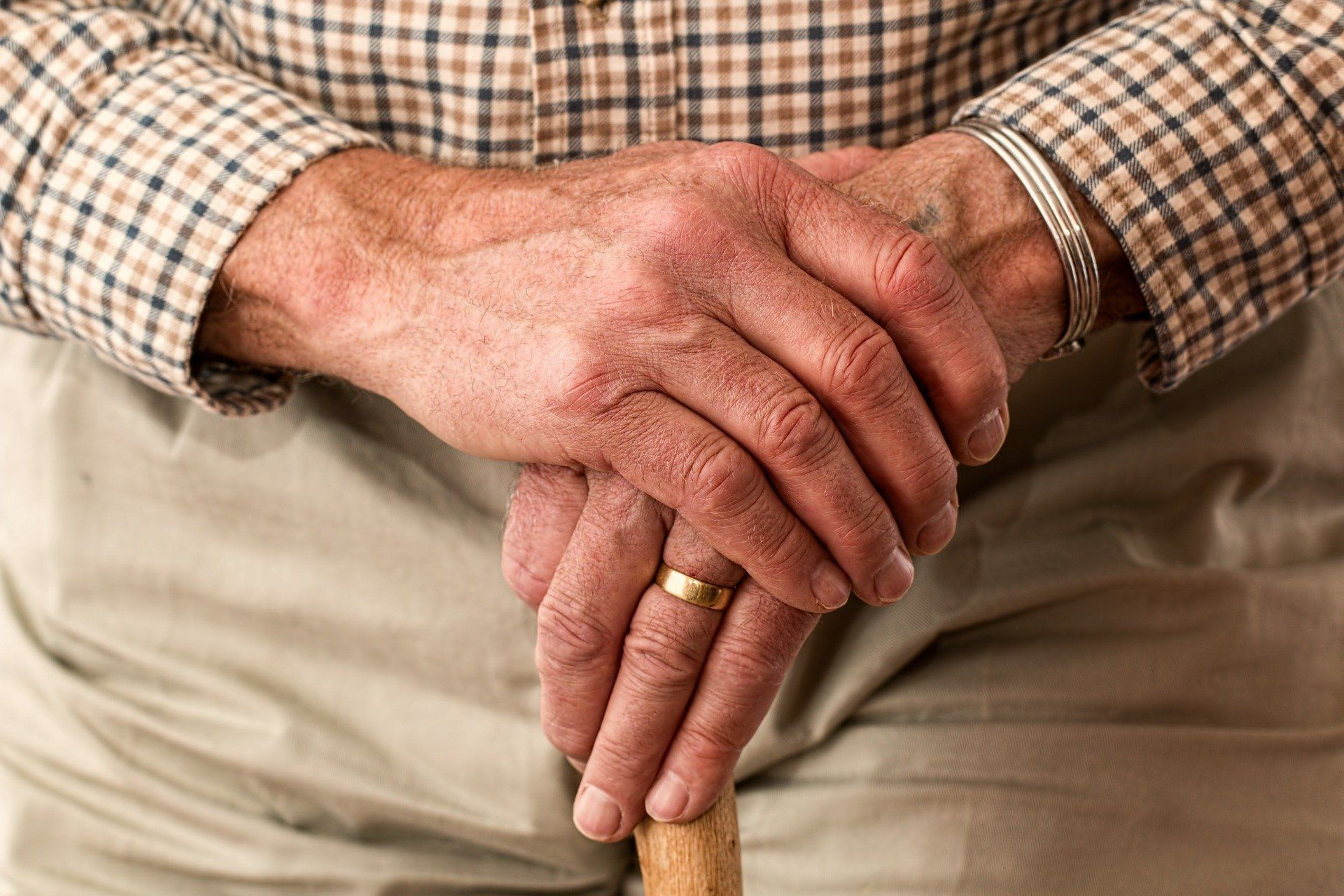 Resources for Long Term Care Facilities