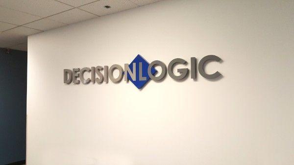 Descision Logic