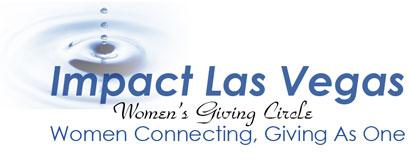 Impact Las Vegas Foundation, Inc.