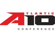 Atlantic-10