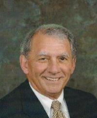 Leonard Dunn