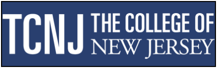 The College of New Jersey Career and Community Studies Program