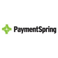 PaymentSpring
