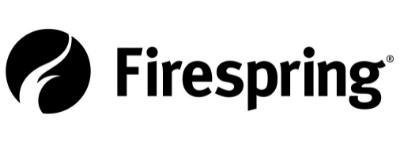 Firespring