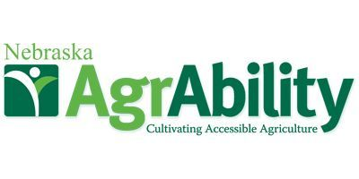 AgrAbility Nebraska
