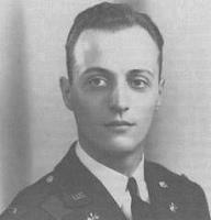 Neff, Col. Paul E.