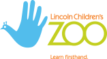 Lincoln Children's Zoo