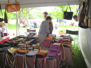 For the past 36 years the annual Niska-Day Celebration has hosted a Craft Fair and it has been an extremely popular part of the day. & Niskayuna Community Action Program : Vendors u0026 Sponsors : Craft Tent