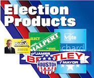 Intermedia Print Solutions Election Labels & Products