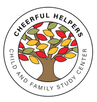 Cheerful Helpers Child and Family Study Center