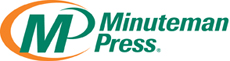 mmp chicago logo