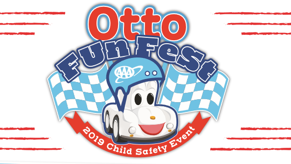 Otto FunFest at the Delaware Children's Museum