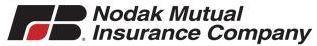 Nodak Mutual Insurance Company