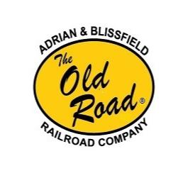 Old Road Dinner Train
