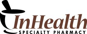 In-Health Specialty Pharmacy