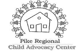 Pike Regional CAC