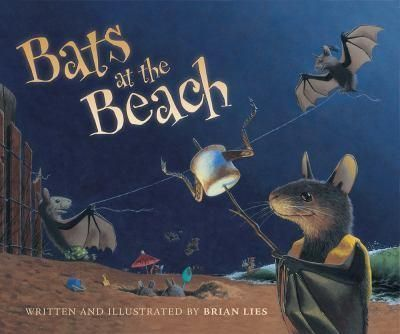 July 12th, Wee Tails Storytime, Our Wild Tails