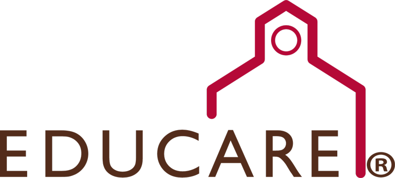 Educare Lincoln