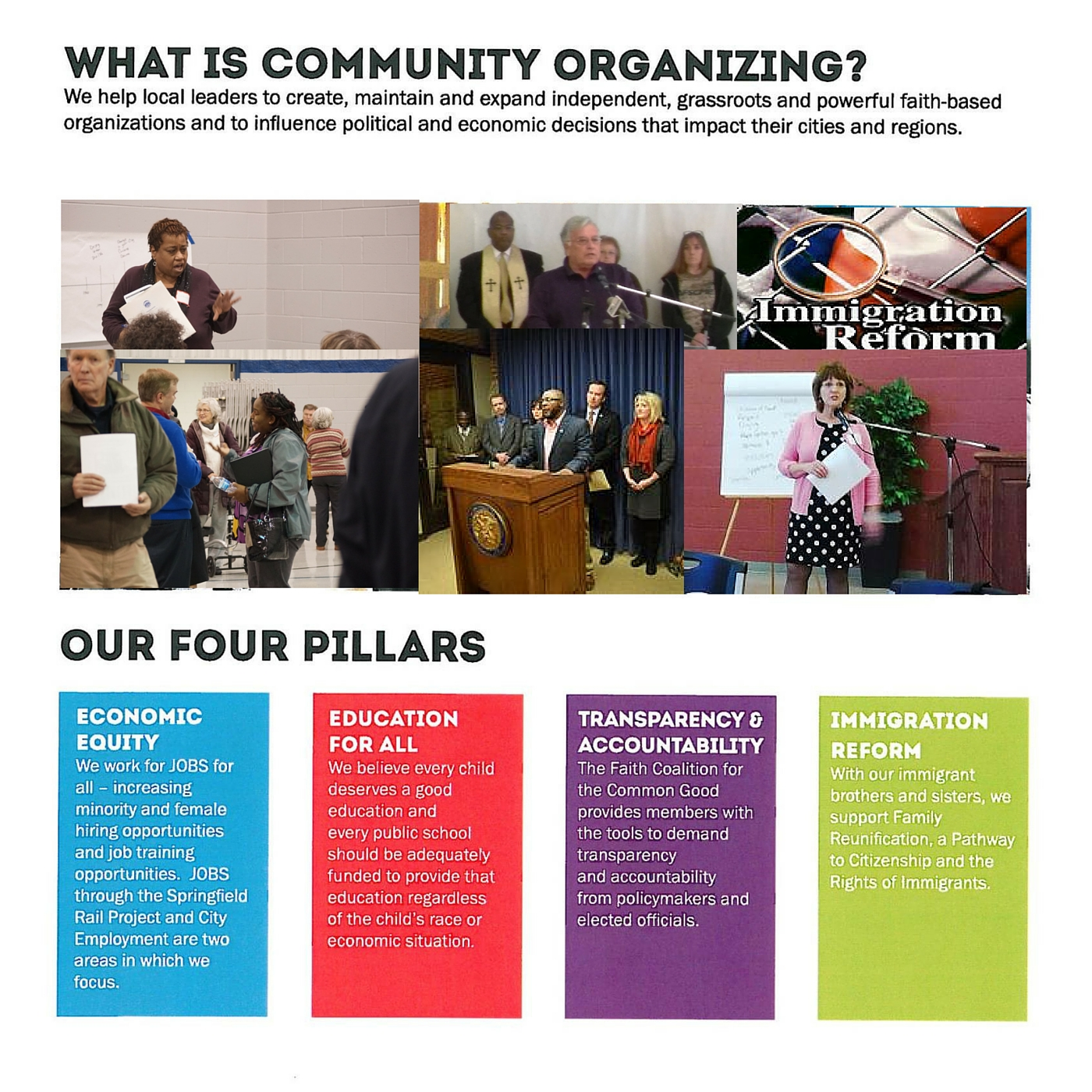 Annual Report 11