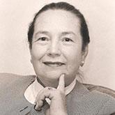Teresa A. Dowd, Trustee Emeritus
