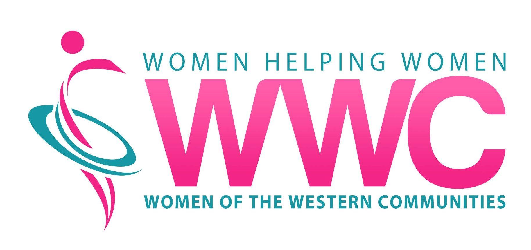Women of the Western Communities