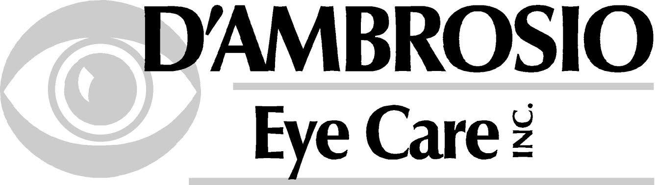 D'Ambrosio Eye Care