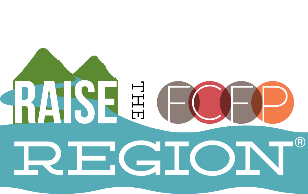 Imagine Your Impact: WASDEF to Participate in 'Raise the Region'