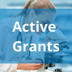 Active Grants