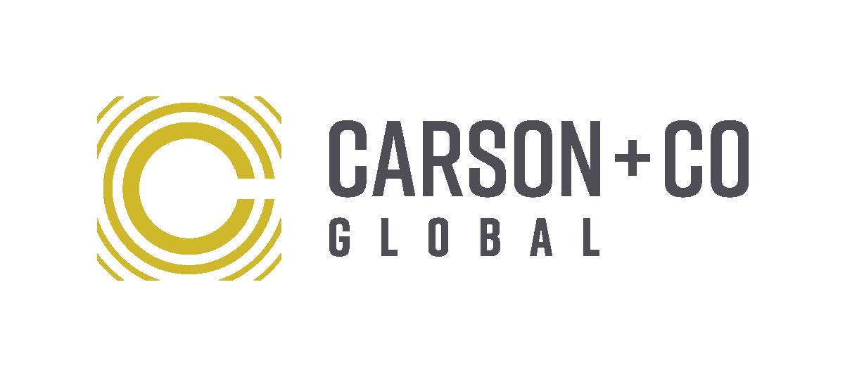 C+C logo