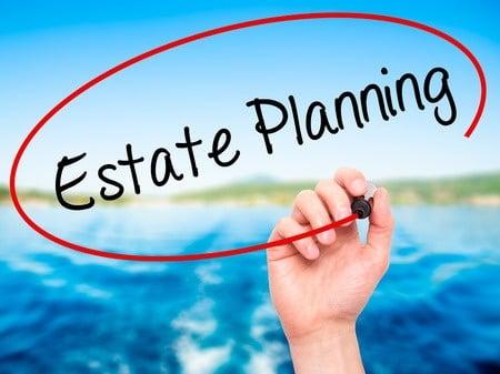 Estate Planning SMARTS recording