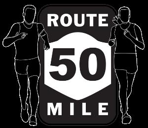 Route 50 Mile