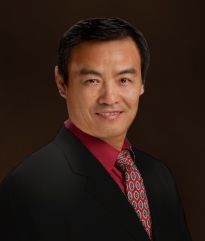 Jason Jishun Hao, DOM, MBA