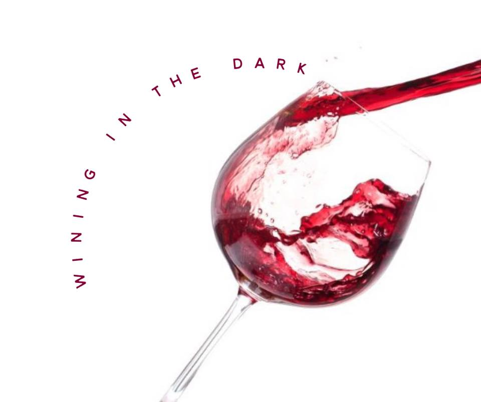 2nd Annual Wining in the Dark