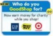 www.GoodShop.com