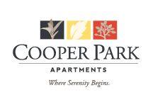 Cooper Park Apartments