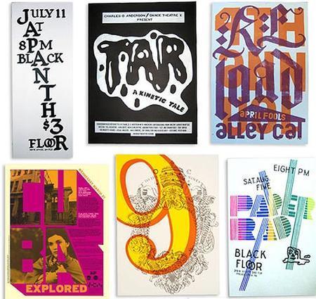 poster printing toronto, custom posters, cheap poster printing, poster printing service