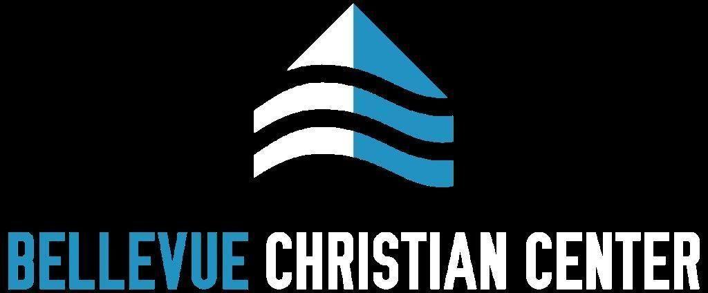 Bellevue Christian Center