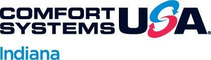 Comfort System logo 5-14-21