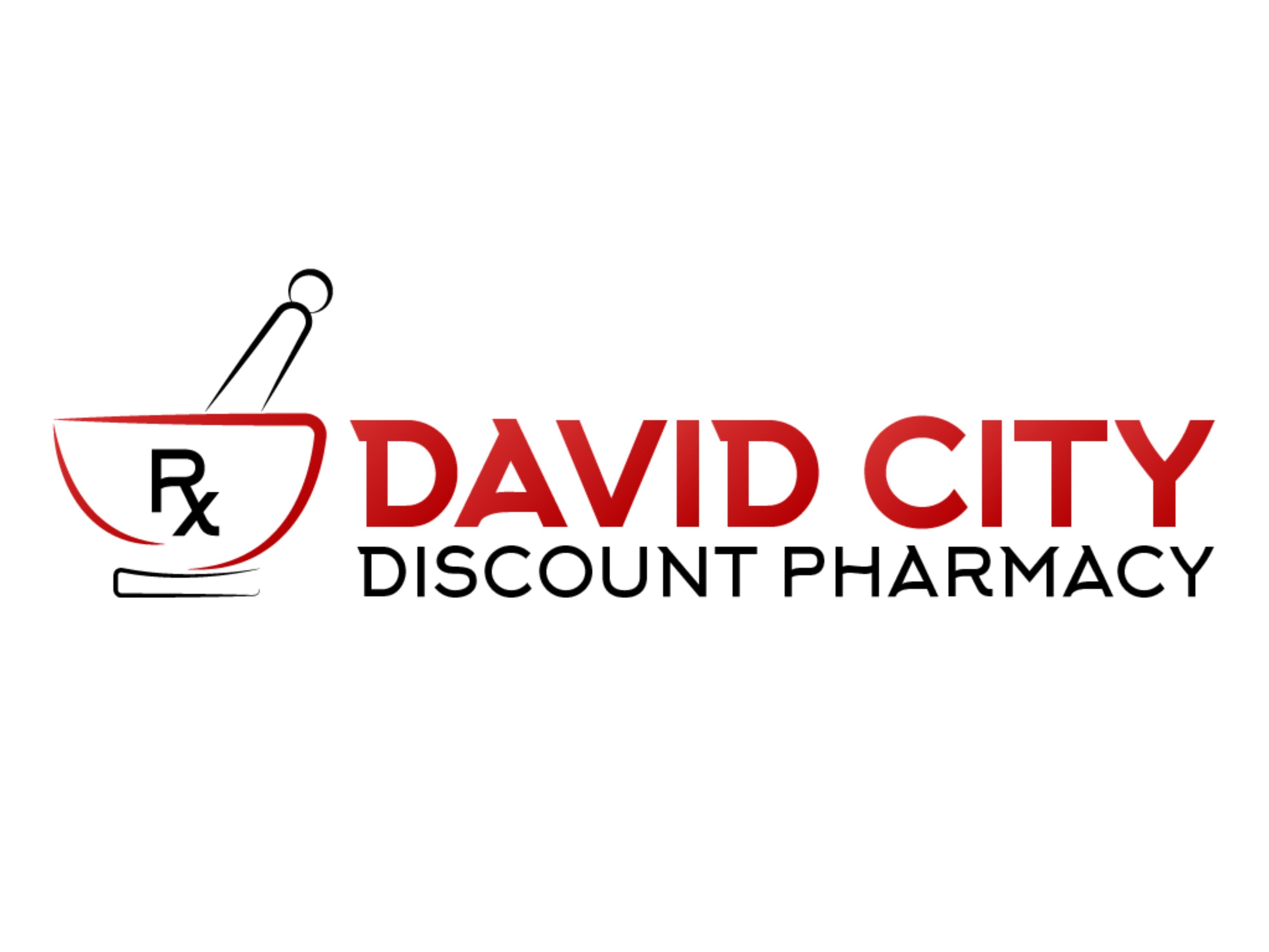 David City Discount Pharmacy