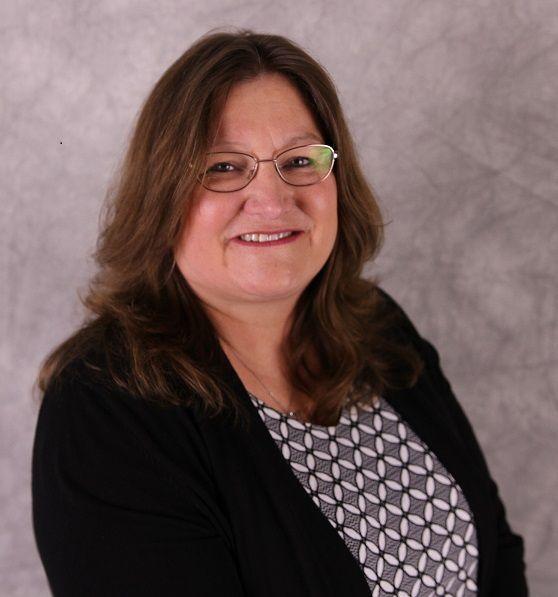 Kathleen Wentzel