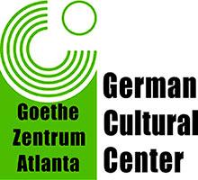 Goethe-Zentrum Atlanta