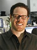 Ari Rollnick, Board Member