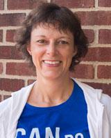 Karen Peters