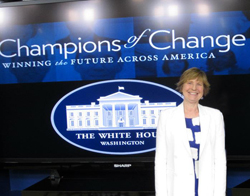 champions_for_change